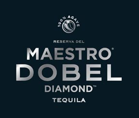 """Basking in the Golden Globes Glow: Have a """"Black Swan"""" Cocktail Created by Doble Tequila!"""