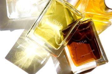 Eau de Yosh's Yosh Han Talks about the Trend of Niche Fragrances!