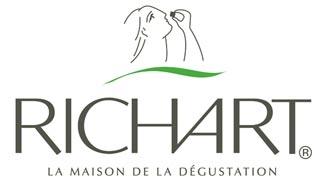 La Maison Richart Creates Unique Chocolate Experience Fused with Rich Fruit Flavors!