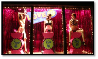Bargain Alert: Coco de Mer Movinig Sale: Feb. 18-23 In Store Only!