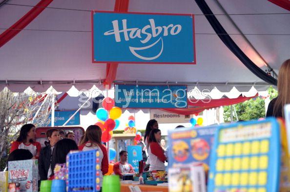 hasbro products
