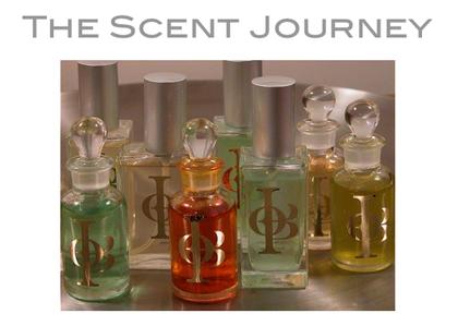 libby patterson fragrances