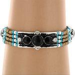 bracelet_59894_grande