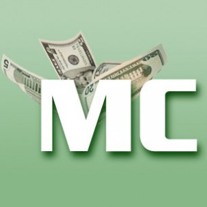 mc logo square big 300x300  Guest Post #2 Breaking Up the Big Banks: MoneyCrashers.com's Andrew Schrage Weighs In!