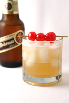 Bohemia-Old-Fashioned-Cockt