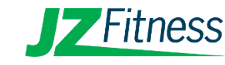 jz_fitness_logo1