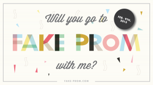 FAKEPROM-STW-FLYER-1