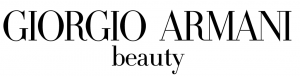 GA Beauty logo