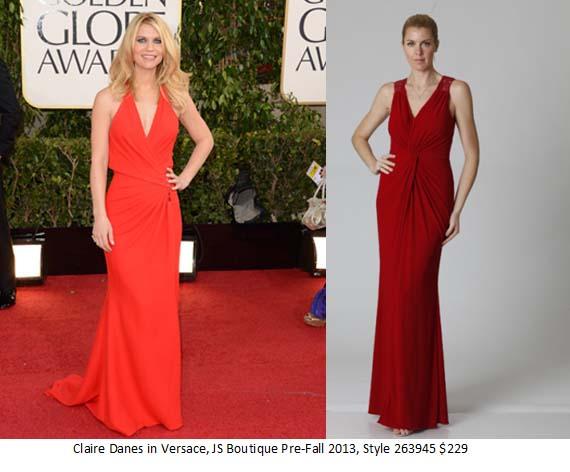 Golden Globes-ClaireDanes copy