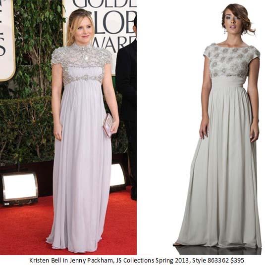 Golden Globes-KristenBell copy