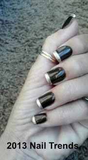 Nail-trends-2013-(2)