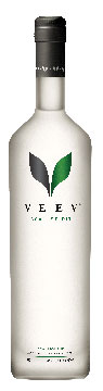VeeV-Bottle-(transparent)