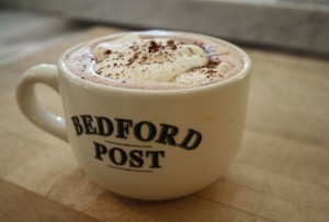 thrillist bedford post sig spiked hot chocolate
