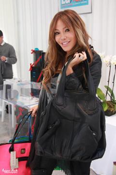4-learf-clover-handbag