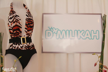 DMilikah-Swimwear-logo-and-
