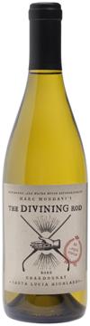 Divining-Rod-Chardonnay-Bot