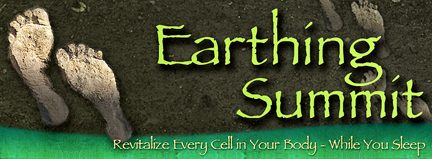 Earthing-Summit-Facebook-ba