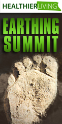 Earthing-Summit-vertical