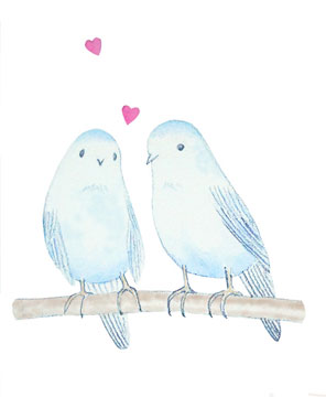 Lovebirds[1]