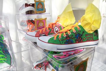 carlitos-shoes