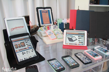 devicewear