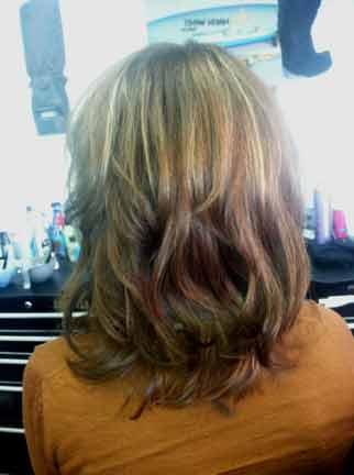 hair-back-post