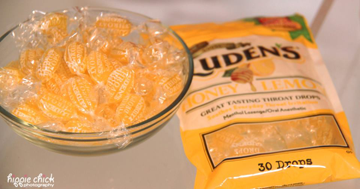 ludens-honey
