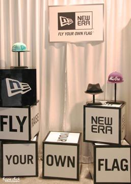 new-era-hats
