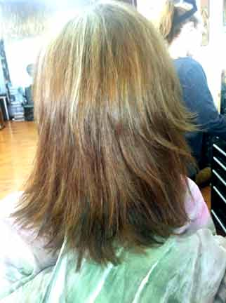 pre-hair-back