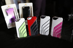 qmadix phone covers2