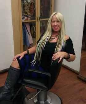 susie-hair-chair-(1)
