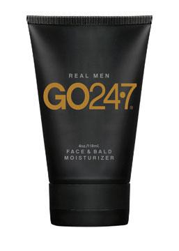 GO247_moisturizer2