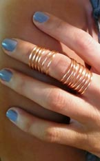 Gold_Long_Ring_MeWEB (1)