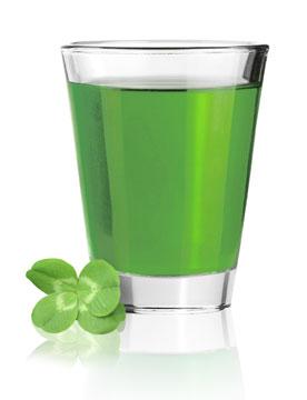 Luck_of_CeeLo_Green_Shot