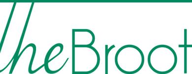 TheBroot_Web_Logo