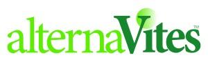 alternaVites-Logo[1]