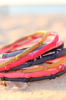 bands-on-the-beach