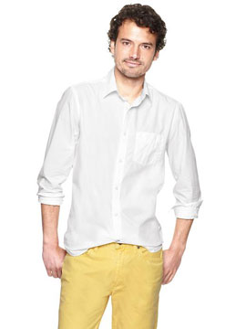 gasp-white-shirt-mens