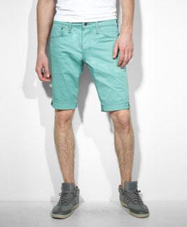 guys-shorts