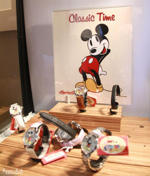mickey-watches