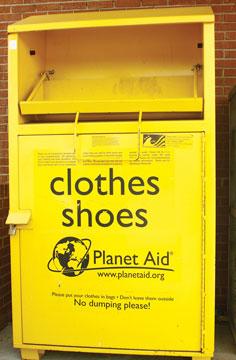 planet-aid-bin