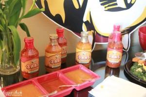 saas-hot-sauce