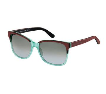 sunglassesw