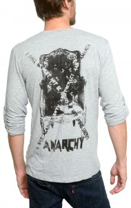 3250_7295_bnb---anarchy-henley---back