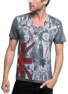 3425_7772_roc-stones-t-shirt-front