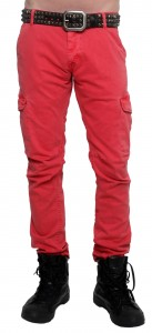 3655_8630_roc-cargos-red-front