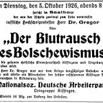 733px-Bostunitsch_Kissingen-150x150
