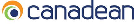 Canadean_Logo_800