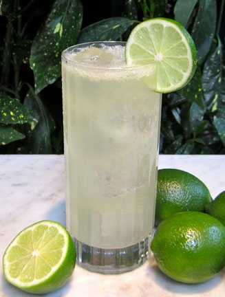 RL-Ginger-LiMon-Rickey