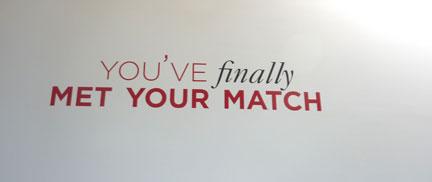 met-your-match